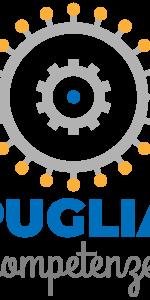 cropped-puglia-competenze-logo.png