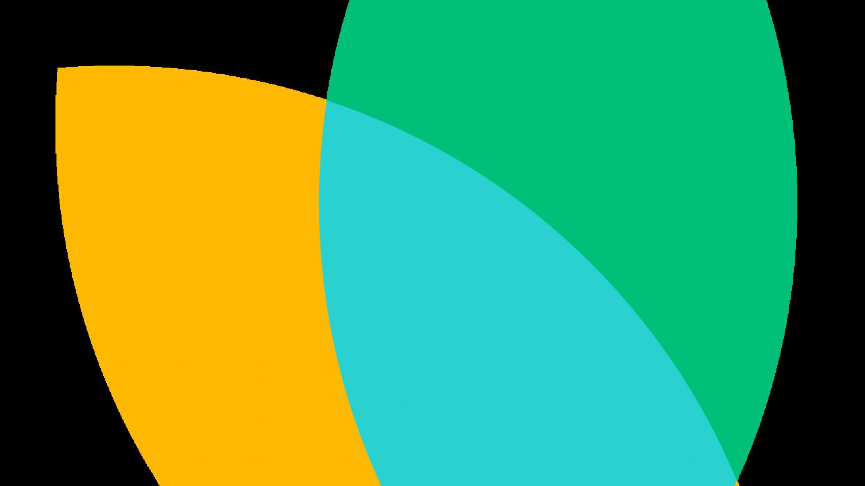 Petal_multicolors_6